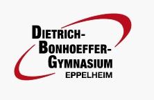 moodle-Angebot des DBG-Eppelheim